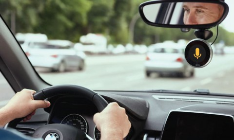 5 MUST-HAVE CAR ACCESSORIES THAT ARE HIGHLY USEFUL