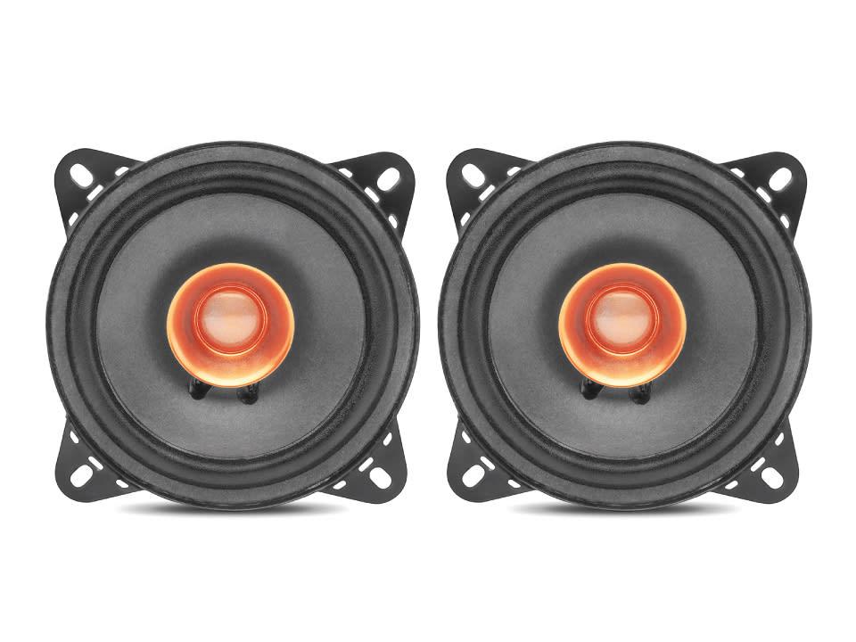 Enjoy clear audio with myTVS CSDC41 4