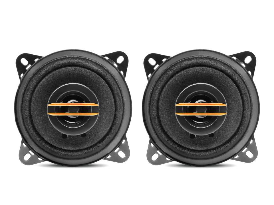 Experience powerful bass with myTVS CS2W41 4